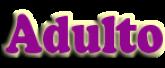 Espaço Adulto - Videos e fotos porno gratis