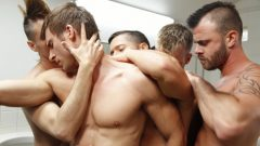 Grupos porno gay no whatsapp (Varios links de convite)