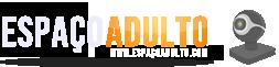 Espaço Adulto – Videos e fotos porno gratis